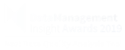 Data Management Insight Awards Best Tool for Self-Service Data Quality
