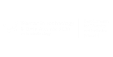 Waters Technology Best Company For Diversity and Inclusion - Datactics Self-Service Data Quality