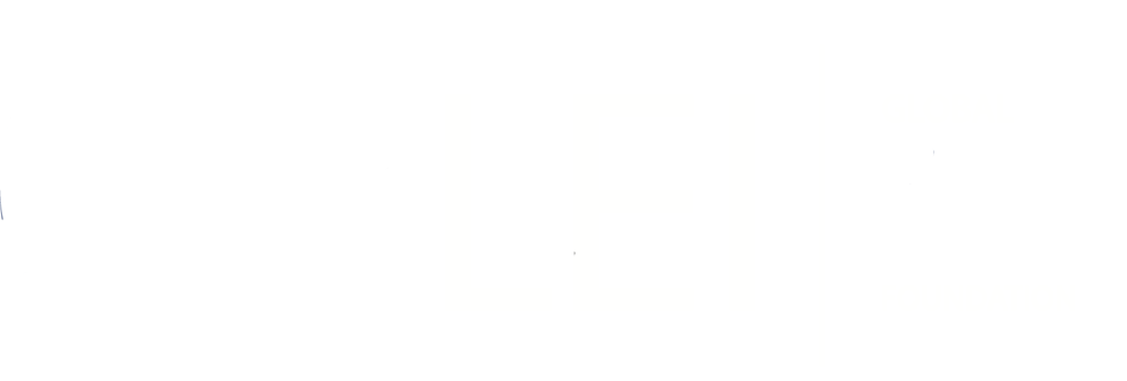 GLEIF for LEI Match Engine