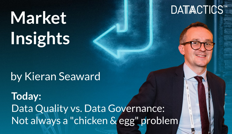 kieran seaward market insights