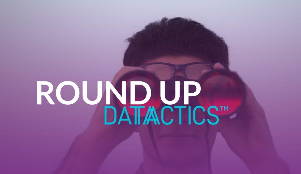 round-up datactics
